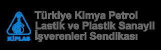 kiplas.org.tr