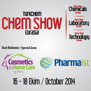 chem_show_eurasia_2014_banner